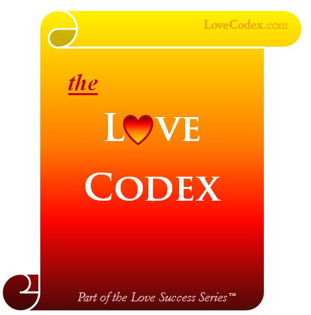The Love Codex